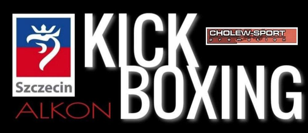 Alkon Kickboxing Szczecin Police sztuki walki samoobrona k1